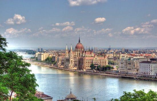 وکیل مهاجرت تحصیلی مجارستان