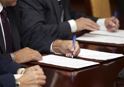 نمونه رای ابطال شرط ضمن عقد بانکی