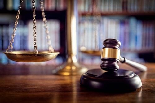 وکیل برای روزهای تعطیل