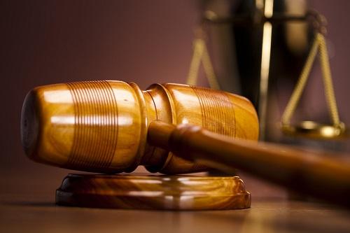 اعاده دادرسی فروش مال غیر