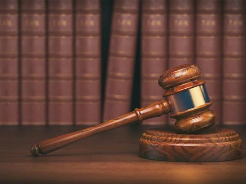 وکیل مجتمع قضایی مفتح تهران