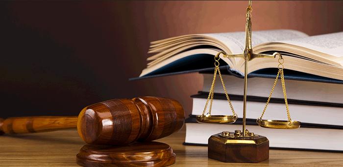 وکیل الزام به تنظیم سند ماشین