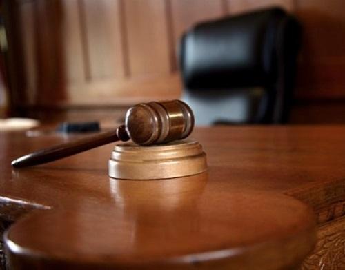 وکیل در کامرانیه