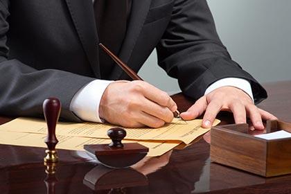 وکیل بانکی و اقتصادی نیاوران