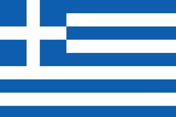 ویزای بازنشستگی یونان